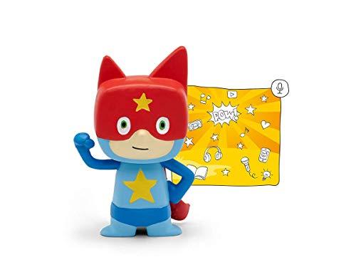 Tonies Kreativ-Tonie Superheld für 7,99€ (Amazon Prime)
