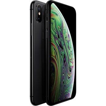 iPhone XS 64GB alle Farben 666€ plus 4,99€ Versand bei Lieferung