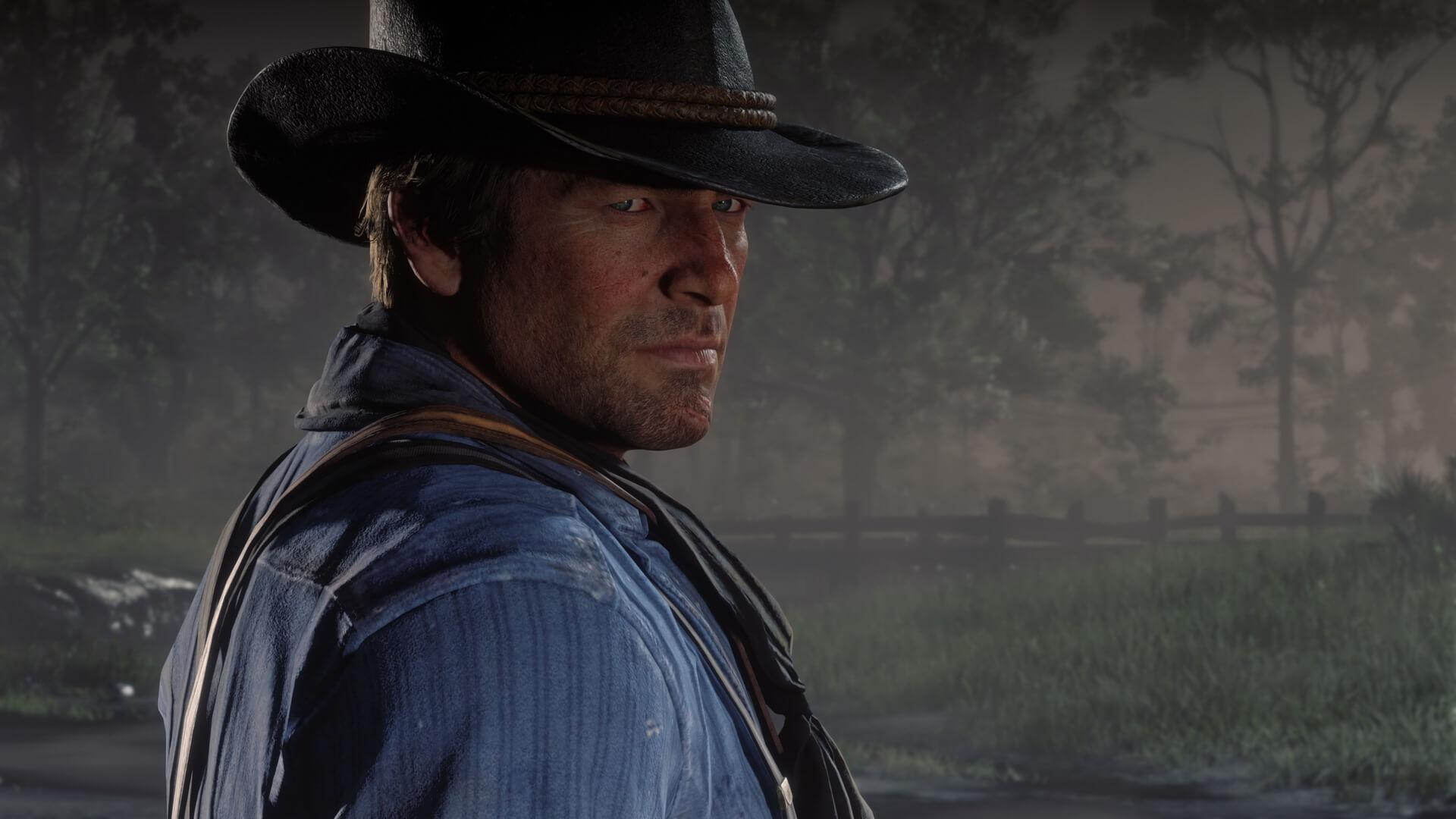 Red Dead Redemption 2 (PC) im EPIC-Store für 37,99€