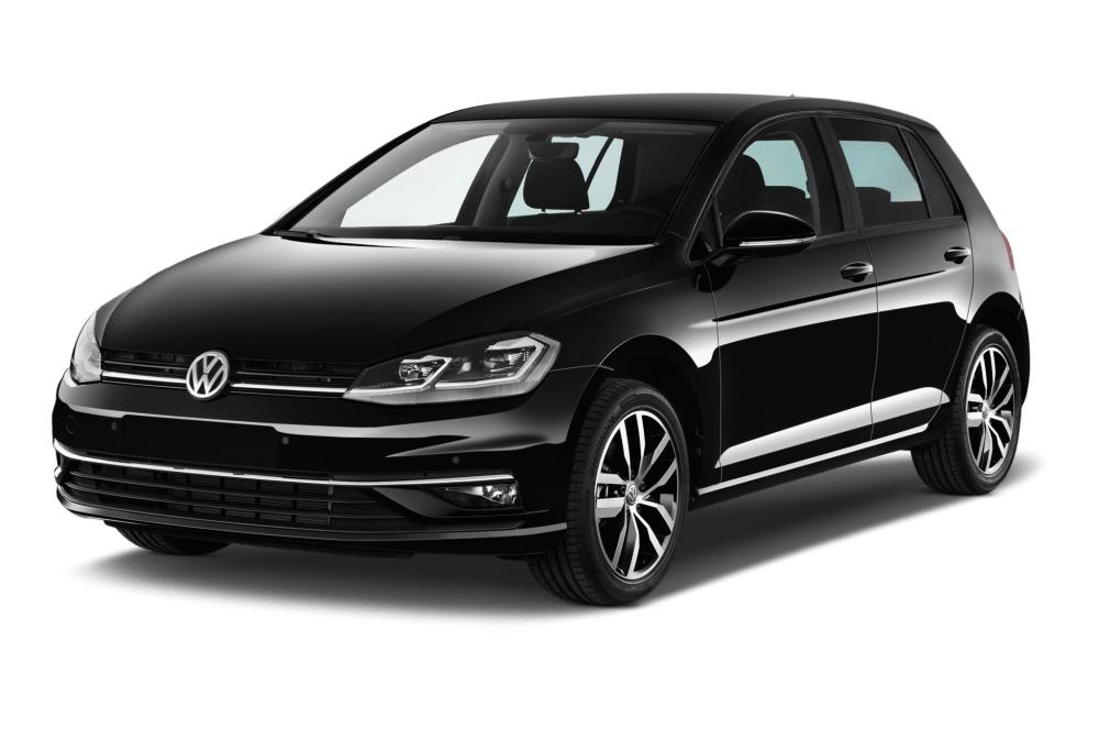 [Gewerbeleasing] VW e-Golf Automatik 136 PS, LZ ab 36 M., ab 10T KM/Jahr, mtl. 99,00 Euro (netto) / 117,81 Euro (brutto), LF 0,37 GLF 0,45
