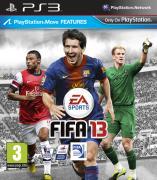 (UK) FIFA 13 [Xbox/PS3] für umgerechnet ca. 30.34€ @ Thehut