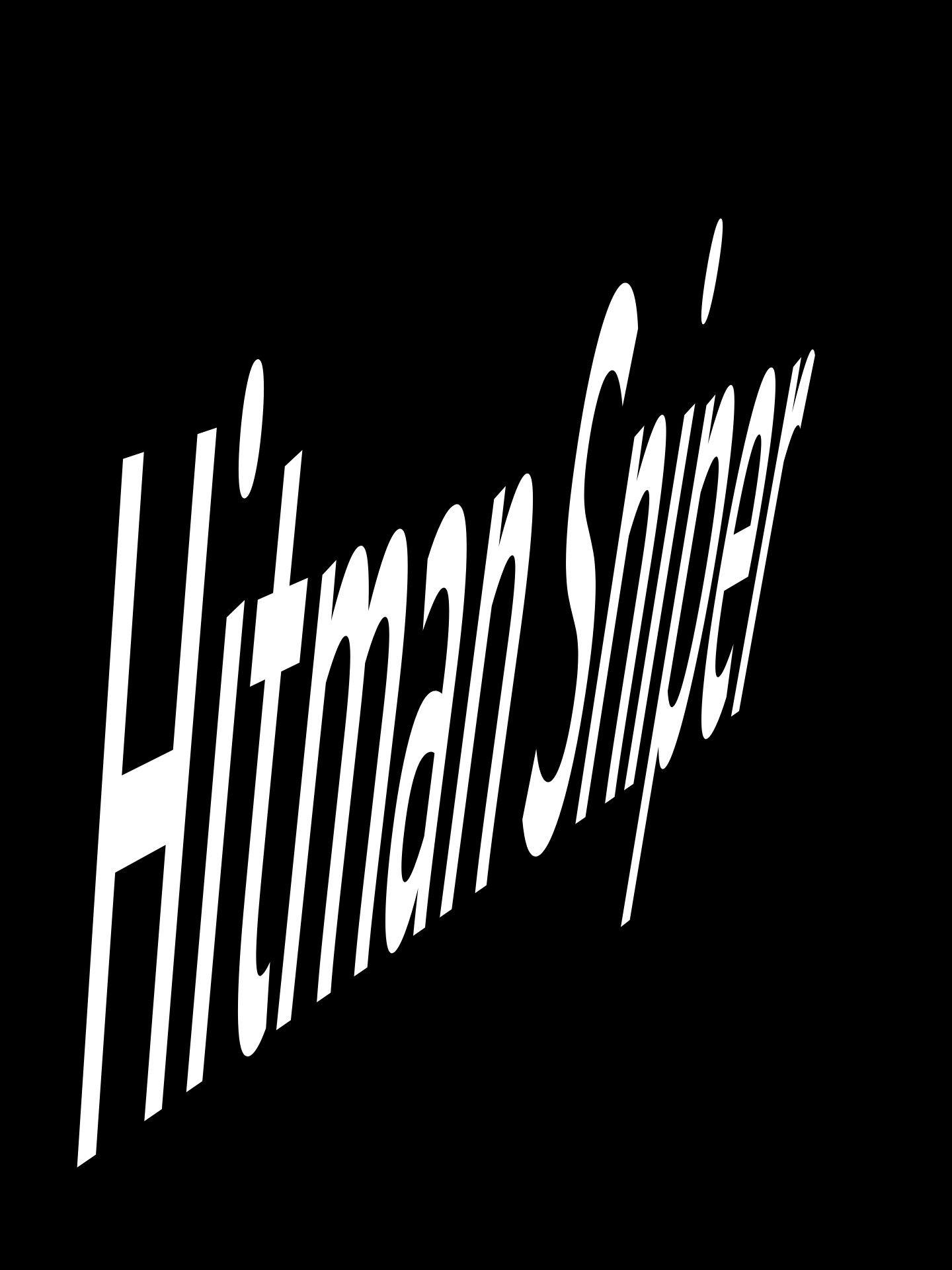 Hitman Sniper (Google Play Store) GRATIS