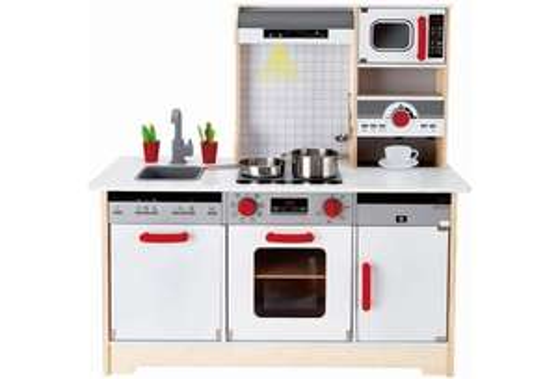 Hape Kinderküche & Zubehör