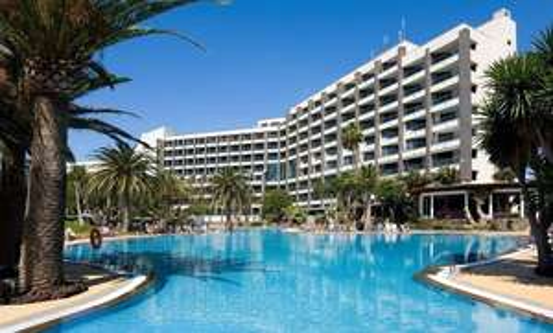 7 Tage Fuerteventura im 4 Sterne Hotel
