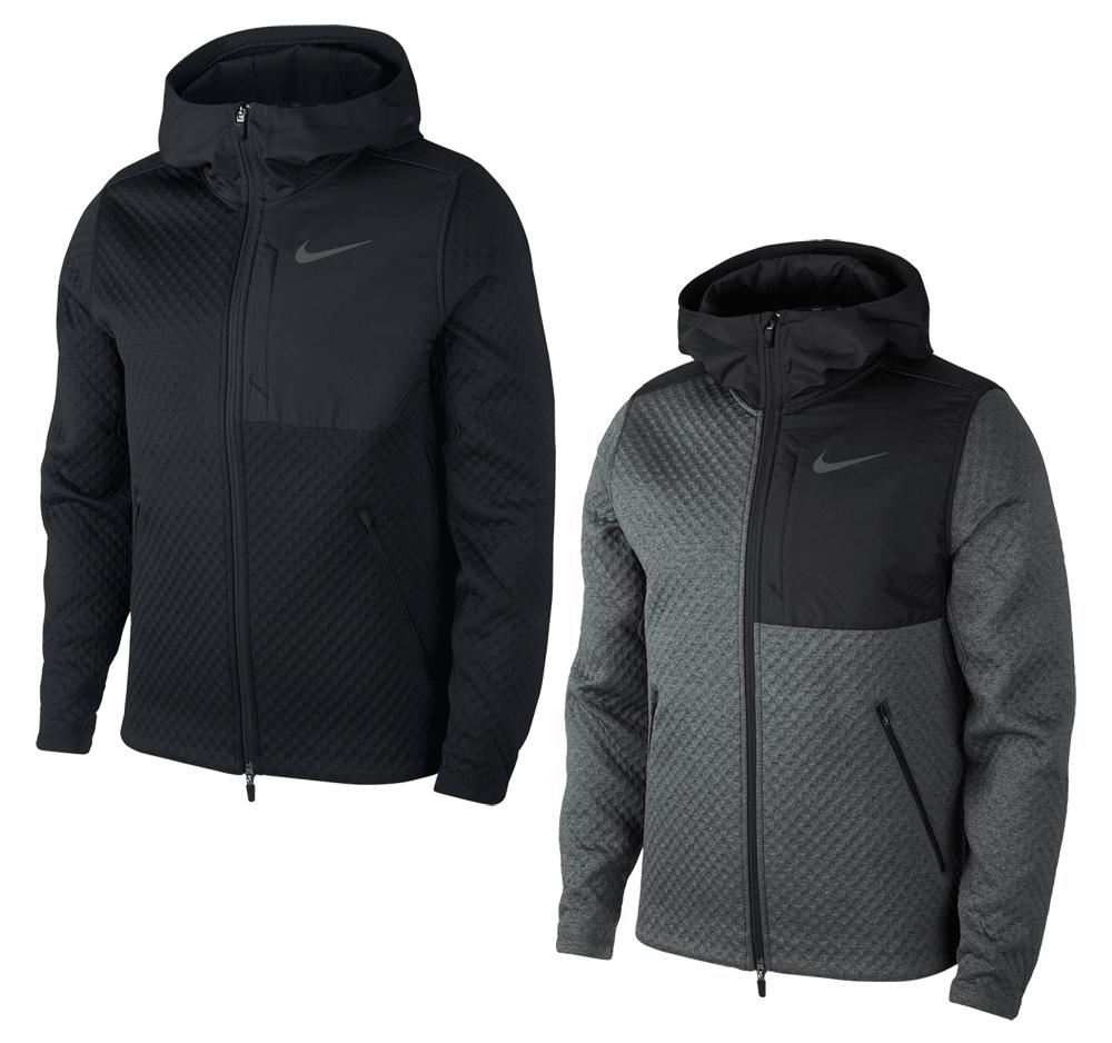 Nike Jacke Therma Sphere MX FZ Jacket (S bis XL)