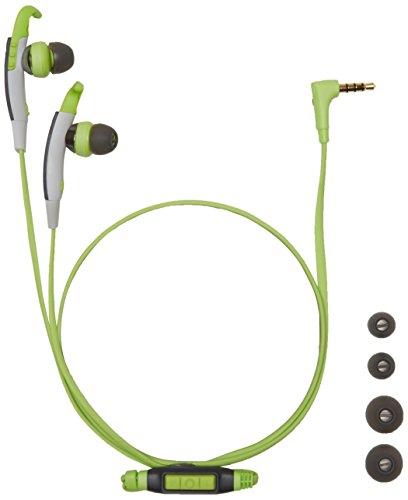 Sennheiser CX 686G Sports In-Ear Kopfhörer