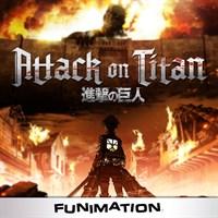 Kostenlose Anime Serien - Mehrere Staffeln kostenlos im Microsoft Store (VPN)