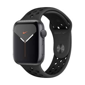 Apple Watch 5 44mm GPS+Cellular