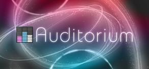 Auditorium Gratis vom Entwickler! [MAC/PC]