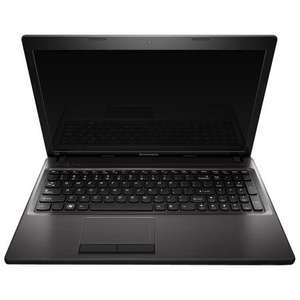 "Lenovo G580 2189 - 15.6"" - Core i5 3210M - Windows 8 64-bit - 4 GB RAM - 500 GB @Atelco"