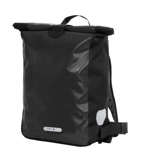 Ortlieb Messenger Bag Rucksack / Kuriertasche