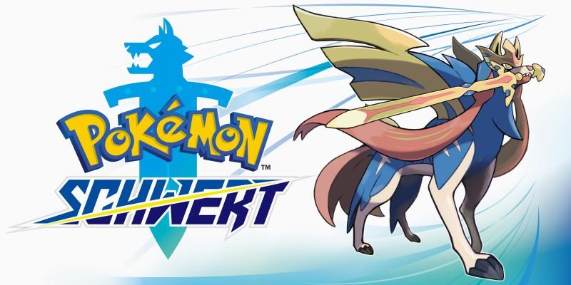[Switch Pokemon Schwert / Schild] 10 Luxusbälle (weitere Codes im Deal)