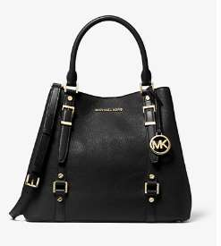 Michael Kors Shop 50% Weihnachtspecial auf Handtaschen, Schuhe und Bekleidung