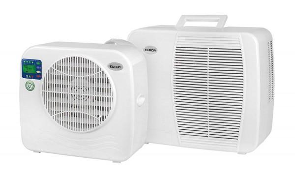 Eurom Ac2401 mobile Klimaanlage