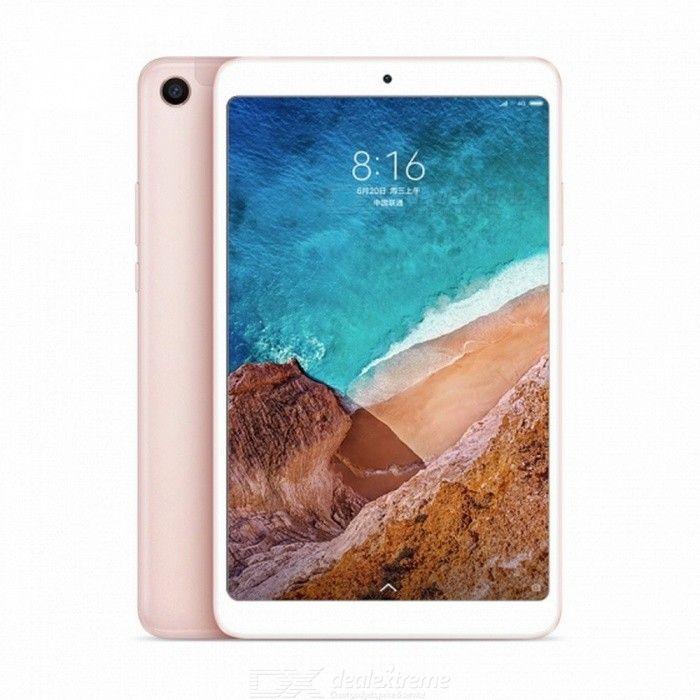 """Xiaomi Mipad 4 8"""" 32GB Für 100€"""