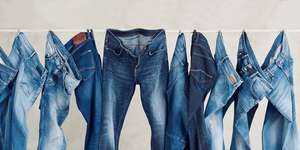 20% auf alle Jeans bei Jeans-Direct