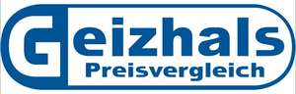"""Geizhals Deals Übersicht, zB. Acer Nitro 5 15""""FHD IPS 60Hz Ryzen 5 3550H 8GB/512GB RX560X für 604,99€"""