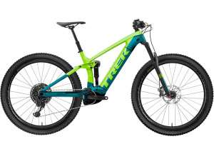 [Liquid Life] 15% auf alle Trek Fahrräder kombinierbar mit 8% Shoop