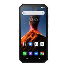 Blackview BV9900 Helio P90 - Octa Core 8GB, 256GB, IP68, Android 0.0