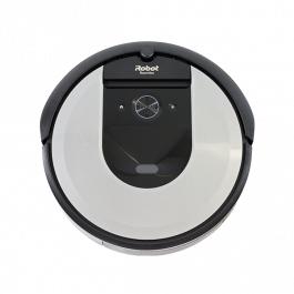 Verlängert! -- [myrobotercenter.de] iRobot Roomba i7(156) für 499€ inkl. Versand (5J Garantie inkl.!)