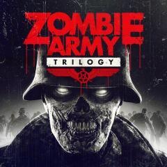 Zombie Army Trilogy (PS4) für 4,99€ (PSN Store)