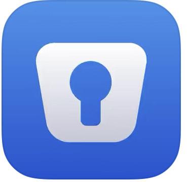 [iOS] Enpass Passwort Manager bis zum 02.01.2020 reduziert