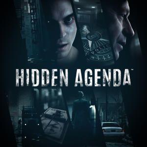 Hidden Agenda Im PSN Store Für 9,99 Zu Kriegen