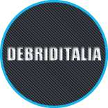 DebridItalia (MOCH) Uploaded 350GB | Rapidgator 5GB | DDL 8GB | 19€ 365 Tage / 10€ 180 Tage PayPal oder CC