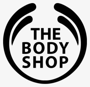 [online] Sale bei The Body Shop - bis zu 50% reduziert