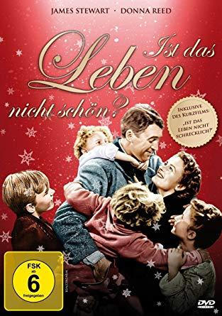 Mediatheken-Streams zu Weihnachten