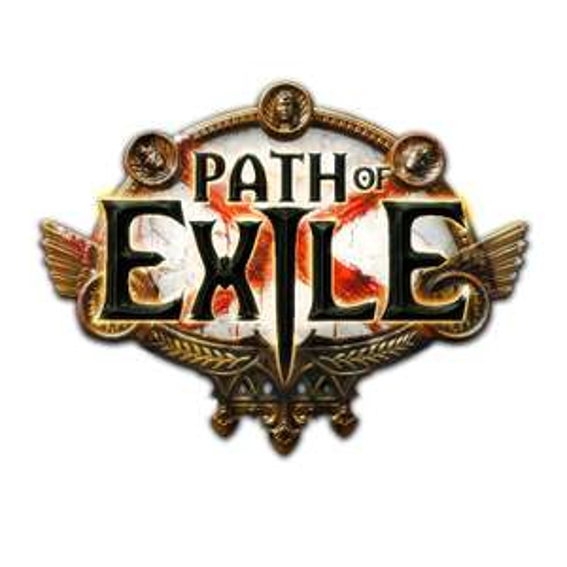 Path of Exile: Gratis Polaris Mystery Box