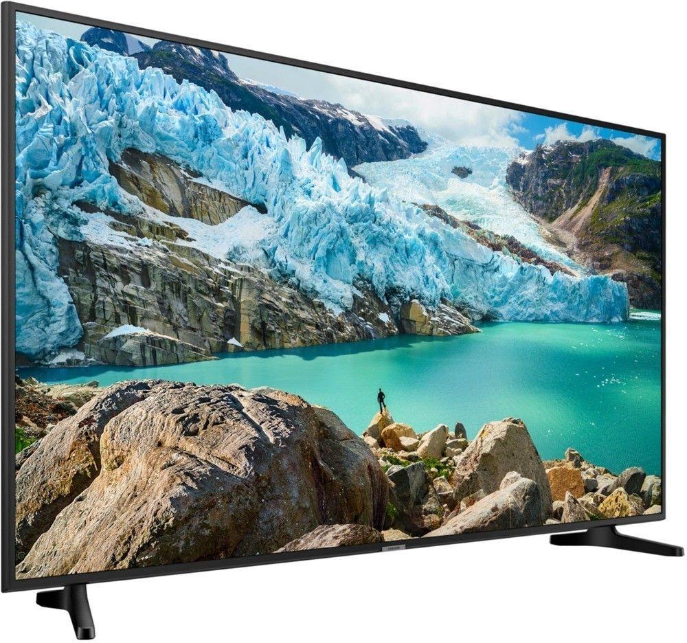 [Media Markt]Samsung UE65RU7099 65 Zoll TV bei Media Markt NUR am 27.12.19