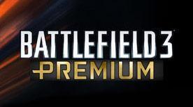 Battlefield 3 Premium Service (nur die addons) @GMG für 12.88€