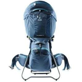 Deuter Kid Comfort Pro Kindertrage