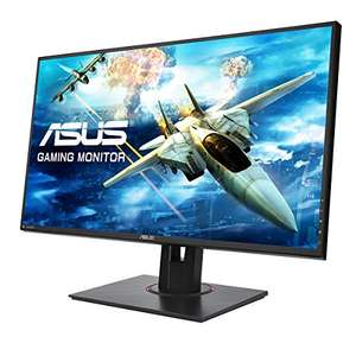 """[amazon.de] ASUS VG278QF, 27"""", Full HD, TN-Panel, 400 cd/m², 165 Hz"""