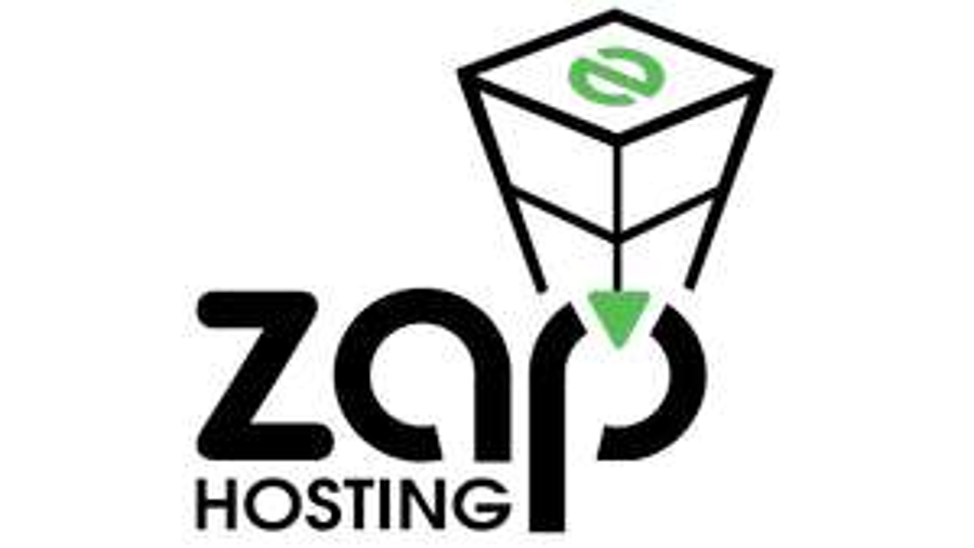 Webspace bei Zap-Hosting durch kombination von Vorrauszahlung + Gutschein für 29 cent im Monat