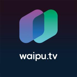 3 Monate Waipu.TV Perfect Paket für 9,99€ mit über 100 Sendern, 100h Aufnahmespeicher, Pause-Funktion, Streaming auf 4 Geräten, etc.