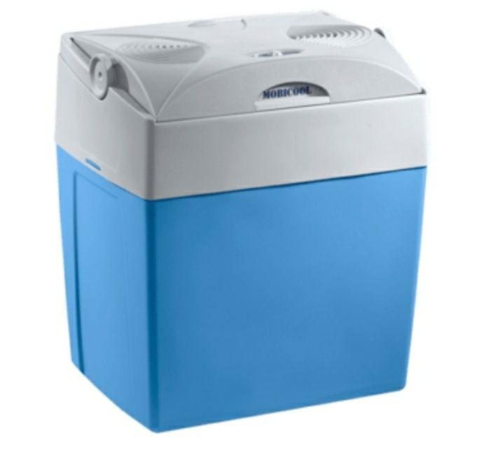 Mobicool V30 Kühlbox