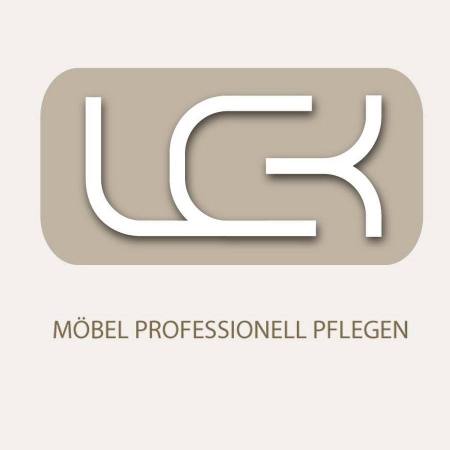 LCK Lederpflege (moebelpflegeshop) mit 20% Rabatt