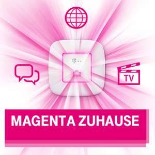 Young DSL Festnetz Telekom Magenta Zuhause L (100/40Mbit) 14,12€ mtl. [alternativ mit FRITZ!Box 7530]