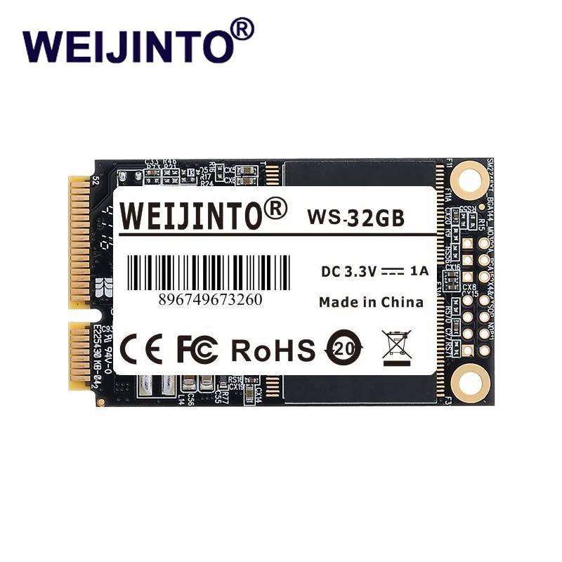 Schnelle mSSD für den Laptop: 256 GB zu 25,-€
