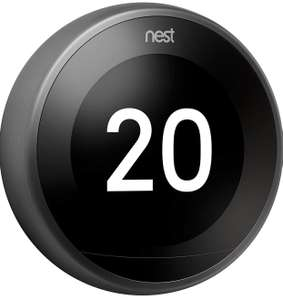 Nest Thermostat 3 A Generation (alle Farben)