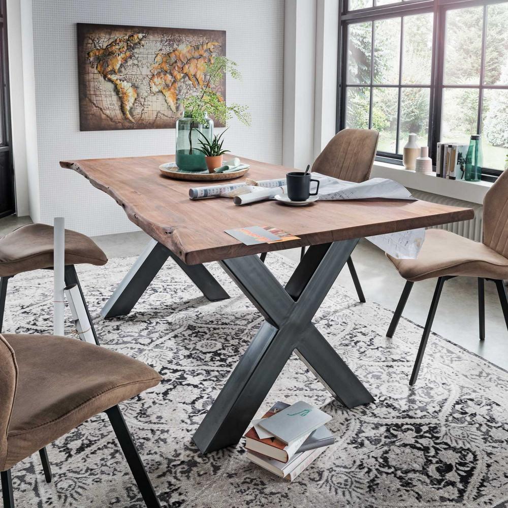10% auf Tische / Massivholz-Tische