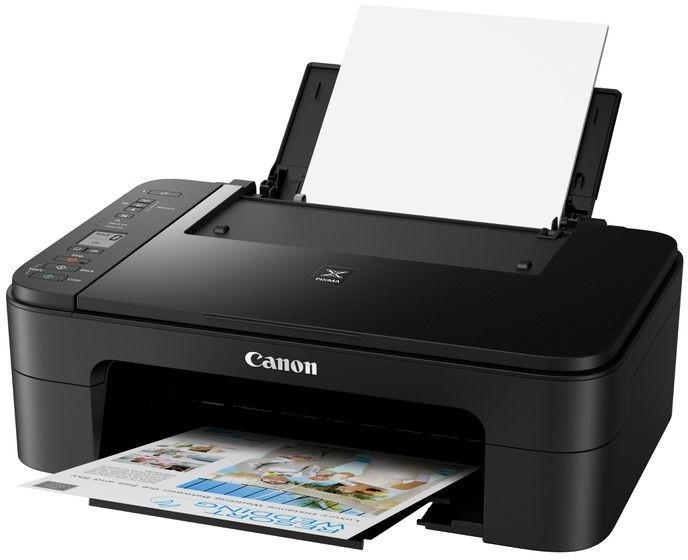 [Shoop] Canon Online-Shop: PIXMA MG3650 Drucker 59,99 €, effektiv 26,99 € inkl. Versand!
