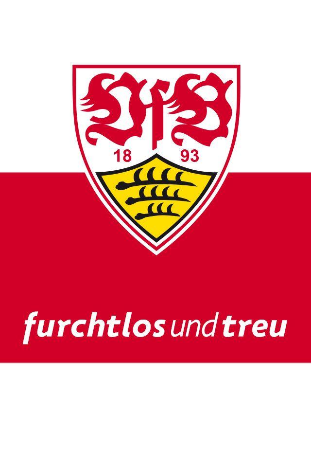 [Lokal] 50% auf alles vor Ort im VfB Stuttgart Fanshop