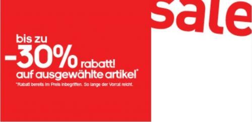 30% Sale Adidas Shop