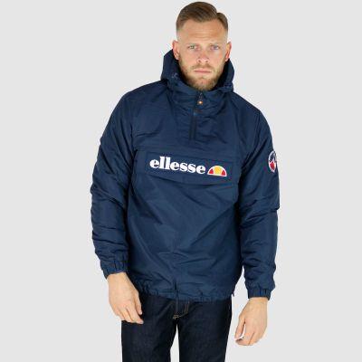 Winter Sale bei Smart Dresser//Ellesse Jacke 49€//C.P Company Shirts 49€
