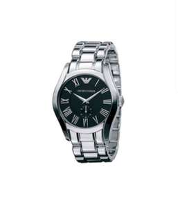 Emporio Armani Watch (Uhr)