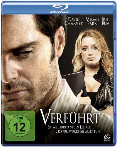 Verführt [Blu-ray] für 4,97 Euro @ Amazon.de