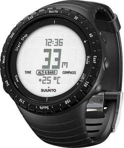 Suunto Core regular black Smartwatch [Otto]